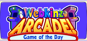 Game of the Day FEATURE