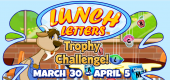 Lunch-Letters-Challenge-FEATURE