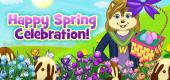 Spring_celebration_Mayor2020