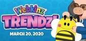 Webkinz_Trendz_March2011