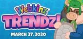Webkinz_Trendz_March2711