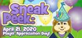 april2020_player_appreciation_day_feature