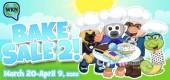 bake_sale_newz_feature