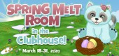 spring_melt_clubhouse_feature