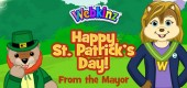 st_patrick_day_2020_feature