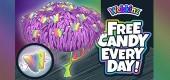`wkz-2020-feat-ctree-magicrainbow