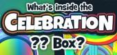 `wkz-2020-feat-fom-celebration