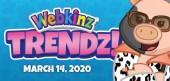 z_Trendz_March1413