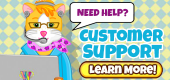 Customer Support FEATURE (1)