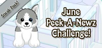 June2020PAN-sneak