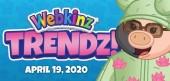 Trendzz_April1911
