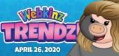 WebkinzTrendz_April2611