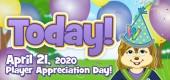 april2020_player_appreciation_day_feature2