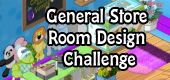 general store feature