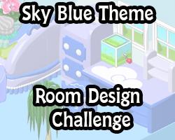 Room Design Challenge