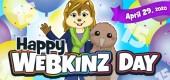webkinz_day_mayor_2020_feature