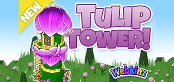 `wkz-2020-feat-cott-tower