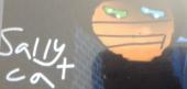 Army_Cat211