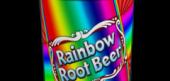 Rainbow Root Beer