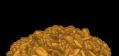 Savory Sunflower Seeds
