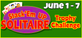 StackEm Up FEATURE