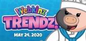 Trendz_may3111