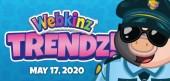 Webkinz_Trendz_may1711