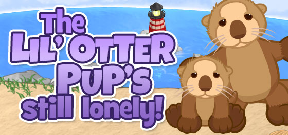 lil_otter_pup_lonely2