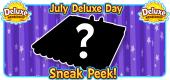 6_July Deluxe Days SNEAK PEEK - Featured Image