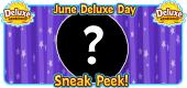 6_June Deluxe Days SNEAK PEEK - Featured Image