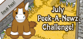 July2020PAN - sneak