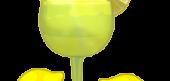 Lightning Lemonade