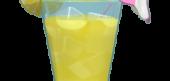 Lively Lemonade