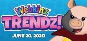Trendzz_JUNE2010