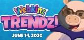 Webkinz_Trendz_JUNE1411