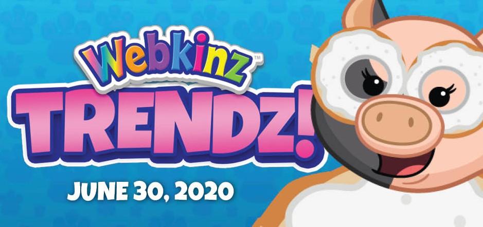 Webkinz_Trendz_JUNE3011