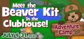adventure_camp_feature