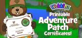 adventure_patch_cert_feature