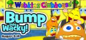 bumper_car_room_feature