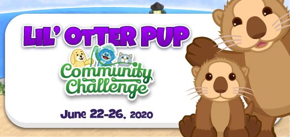 lil_otter_pup_CC_feature