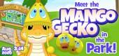 mango_gecko_park_Feature
