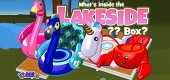 `wkz-2020-feat-fom-lakesidebox
