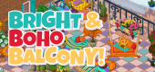 Bright_Boho_feature