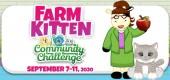 Farm_kitten_community_challenge_feature
