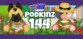 Podkinz 144 FEATURE