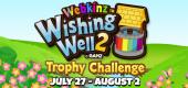 WW2 Trophy Challenge FEATURE