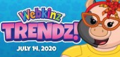 Webkinz_Trendz_JULY1411 (2)