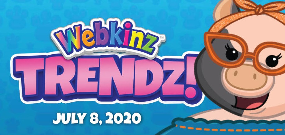 Webkinz_Trendz_JULY811