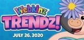 Webkinz_Trendzz_JULY2611