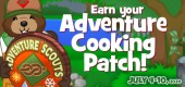 adventure_cooking_patch_feature